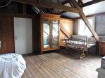TEXT_PHOTO 9 - Maison Gouezec 7 pièce(s) 166 m2