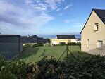 TEXT_PHOTO 4 - Maison Saint Nic 2 pièce(s) 30 m2