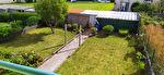 TEXT_PHOTO 2 - Maison Cast 4 pièce(s) 100 m2