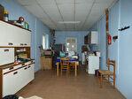 TEXT_PHOTO 3 - Maison Plomodiern 5 pièce(s) 89.87 m2
