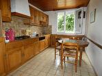 TEXT_PHOTO 5 - Maison Plomodiern 5 pièce(s) 89.87 m2