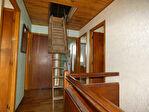 TEXT_PHOTO 6 - Maison Plomodiern 5 pièce(s) 89.87 m2
