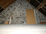 TEXT_PHOTO 11 - Maison Plomodiern 5 pièce(s) 89.87 m2