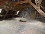 TEXT_PHOTO 12 - Maison Plomodiern 5 pièce(s) 89.87 m2
