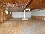 TEXT_PHOTO 1 - Maison Plomodiern 375 m2