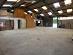 TEXT_PHOTO 3 - Maison Plomodiern 375 m2