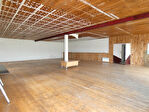 TEXT_PHOTO 4 - Maison Plomodiern 375 m2