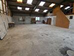 TEXT_PHOTO 5 - Maison Plomodiern 375 m2