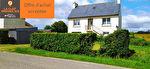 TEXT_PHOTO 0 - Maison Cast 4 pièce(s) 58.80 m2
