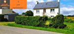 TEXT_PHOTO 8 - Maison Cast 4 pièce(s) 58.80 m2
