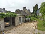 TEXT_PHOTO 1 - Maison Saint Thois