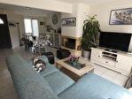 TEXT_PHOTO 4 - Maison Ploeven 5 pièce(s) 91.48 m2