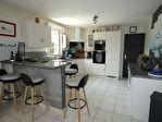 TEXT_PHOTO 5 - Maison Ploeven 5 pièce(s) 91.48 m2