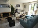 TEXT_PHOTO 7 - Maison Ploeven 5 pièce(s) 91.48 m2
