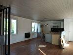 TEXT_PHOTO 2 - Maison Pont De Buis 3 pièce(s) 58.48 m2