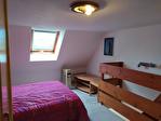 TEXT_PHOTO 2 - Appartement Saint-nic 2 pièce(s) 27.53 m2