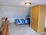 TEXT_PHOTO 4 - Appartement Saint-nic 2 pièce(s) 27.53 m2