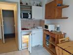 TEXT_PHOTO 5 - Appartement Saint-nic 2 pièce(s) 27.53 m2