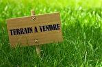 TEXT_PHOTO 0 - Terrain Saint Coulitz 700 m2