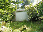 TEXT_PHOTO 2 - Maison Langolen 5 pièce(s) 75 m2