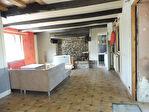 TEXT_PHOTO 4 - Maison Langolen 5 pièce(s) 75 m2