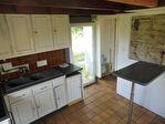 TEXT_PHOTO 5 - Maison Langolen 5 pièce(s) 75 m2