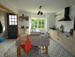 TEXT_PHOTO 1 - Maison Plonevez Porzay 5 pièce(s) 90 m2