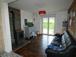 TEXT_PHOTO 2 - Maison Plonevez Porzay 5 pièce(s) 90 m2