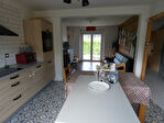 TEXT_PHOTO 3 - Maison Plonevez Porzay 5 pièce(s) 90 m2