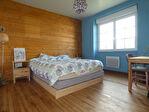 TEXT_PHOTO 4 - Maison Plonevez Porzay 5 pièce(s) 90 m2