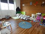 TEXT_PHOTO 5 - Maison Plonevez Porzay 5 pièce(s) 90 m2