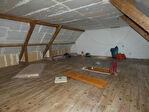 TEXT_PHOTO 6 - Maison Plonevez Porzay 5 pièce(s) 90 m2