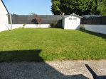 TEXT_PHOTO 5 - Maison Briec 6 pièce(s) 138 m2