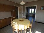 TEXT_PHOTO 4 - Maison Saint Nic 7 pièce(s) 160 m2