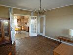 TEXT_PHOTO 5 - Maison Saint Nic 7 pièce(s) 160 m2