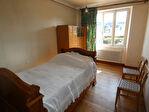 TEXT_PHOTO 8 - Maison Saint Nic 7 pièce(s) 160 m2