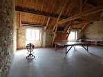 TEXT_PHOTO 10 - Maison Saint Nic 7 pièce(s) 160 m2