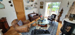 TEXT_PHOTO 1 - Maison Plonevez Porzay 3 pièce(s) 65 m2