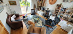 TEXT_PHOTO 2 - Maison Plonevez Porzay 3 pièce(s) 65 m2