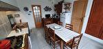 TEXT_PHOTO 3 - Maison Plonevez Porzay 3 pièce(s) 65 m2