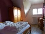 TEXT_PHOTO 3 - Maison Plomodiern 6 pièce(s) 128 m2