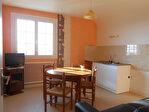 TEXT_PHOTO 4 - Maison Plomodiern 6 pièce(s) 128 m2