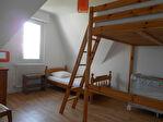 TEXT_PHOTO 5 - Maison Plomodiern 6 pièce(s) 128 m2