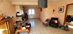 TEXT_PHOTO 4 - Maison Kerlaz 5 pièce(s) 108 m2