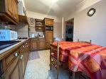 TEXT_PHOTO 1 - Maison Briec 6 pièce(s) 130 m2