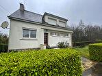 TEXT_PHOTO 3 - Maison Briec 6 pièce(s) 130 m2