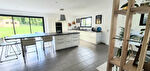 TEXT_PHOTO 2 - Maison Cast 5 pièce(s) 120.98 m²