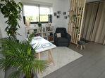 TEXT_PHOTO 6 - Maison Cast 5 pièce(s) 120.98 m²