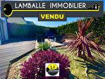 Maison Lamballe