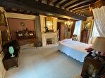 Maison Moncontour De Bretagne